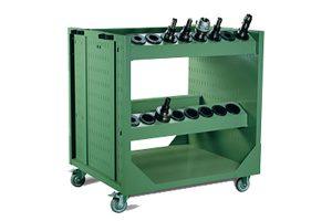 CNC-Tool-Storage-System