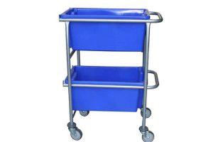 Plastic-Bin-Trolley