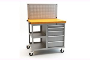 cnc-tool-storage-trolley-1