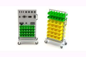 fpo-bin-trolley